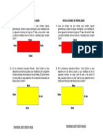 RESOLUCIONES DE PROBLEMAS ABET.docx