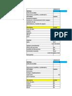 Aprueban Texto de La Norma Tecnica Complementaria Requisito Resolucion Directoral No 501 2015 Mtc12 1327461 1