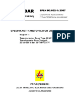 SPLN+D3.002-1+2007.pdf