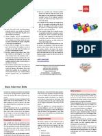 Basic-Interview-Skills.pdf