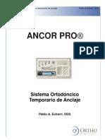 libro  88829145-Micro-Tornillos-Ancor-Pro.pdf