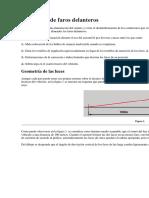 RAMIRO Alineación de faros delanteros.pdf