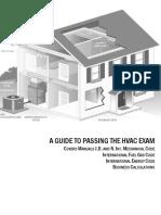 HVAC guide 2-5-18.pdf