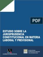 estudios_jurisprud_laboral.pdf