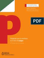 1-JE Lengua-F-2013.pdf
