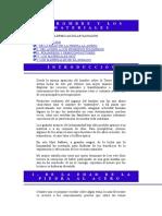 Libro 25.doc