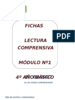 4º Básico - Módulo 1.doc