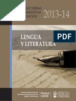 03lengualiteratura- Córdoba.pdf
