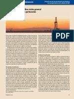 perforacion.pdf
