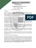 Poli - Preweek - Gab - Consti1.pdf