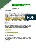 2017d_princípios Constitucionais Que Regem as Relações Internacionais Do Brasil Et Al.