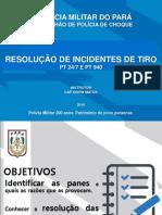 INCIDENTES DE TIRO EM PISTOLAS.pdf
