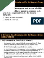 2 Sistemas de Administracion de BDD.pdf