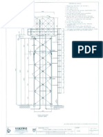 15m High 109m3 Elevated Water Tower Design (Viking, 2010).pdf