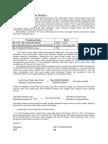 Artikel - Menghitung Pajak Badan.docx