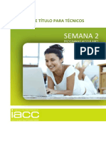 02 Proy Titulo Tecnico