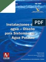 NB 689 instalaciones sanitarias.pdf