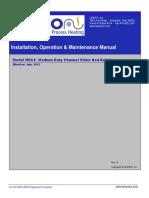 MDCS Manual