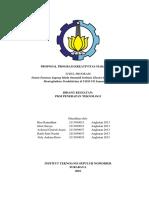 637-contoh-proposal-pkn-1709191438