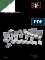 Extractores.pdf
