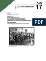 INTRODUÇÃO AO PENSAMENTO KANTIANO.pdf