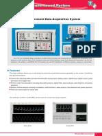KL-710 Biomedical measurement.pdf