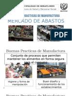 270248438-Buenas-Practicas-de-Manufactura-Mercado-de-Abastos.pdf