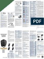 Nissan Positron Cyber 330 Manual-px-fx-ex_330