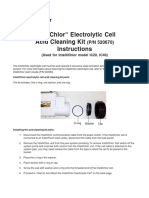 IntelliChlor_Electrolytic_Cell_Acid_Cleaning_Kit_Instructions_English.pdf
