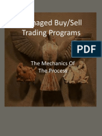 1-1themechanicsofmanagedbuy-sells-120308081119-phpapp01.pdf