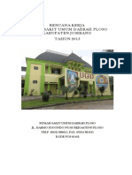 1444616535_Renja RSUD Ploso  2015.pdf