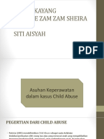 CHILD ABUSE PPT.pptx