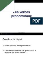 1 Les Verbes Pronominaux.pdf.Pagespeed.ce.MhH3b21-Vz