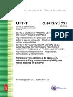 T-REC-G.8013-201508-I!!PDF-S