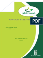 Manual de Biosegurida_v9_2016 Metro