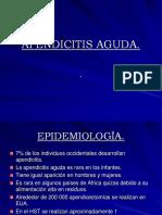 12APENDICITIS.ppt