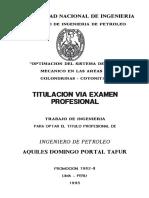 portal_ta.pdf