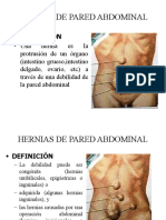 13Hernias de la pared abdominal.ppt