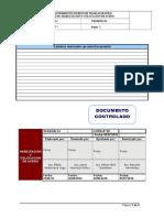 4.-PETS004 Habilitacion y Colocacion de Acero.doc