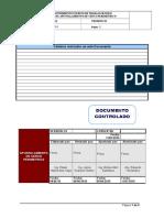 8.-PETS008 Apuntalamiento de Cerco Perimetrico