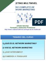 multinivelmarketing-130909025329-