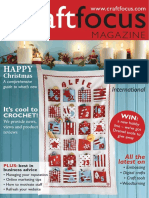 Download - Craft Focus Magazine