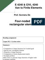 4NodeQuad.pdf