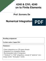 NumInt2D.pdf