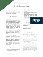 Informe 1 Parte 1