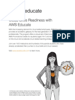 AWS_EDUCATE.pdf