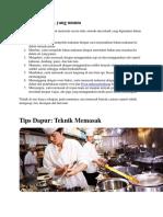 Metode memasak yang umum.docx