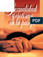 Sexualidad y Erotismo en la Pareja. Bernado. 1996-1.pdf