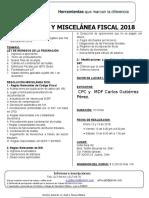 CDJ Reformas Fiscales 2018.doc