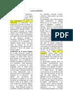 Sexualidad y Erotismo en La Pareja. Bernado. 1996-1
